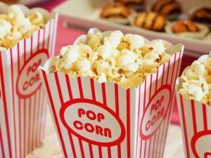 popcorn-wedding-food-station