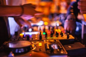 Questions to Ask Your Wedding DJ