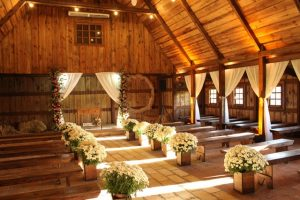 Indie Songs to Walk Down the Aisle To